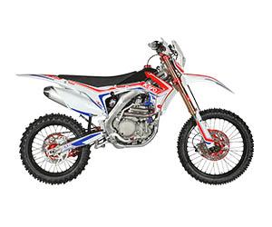Motociclete